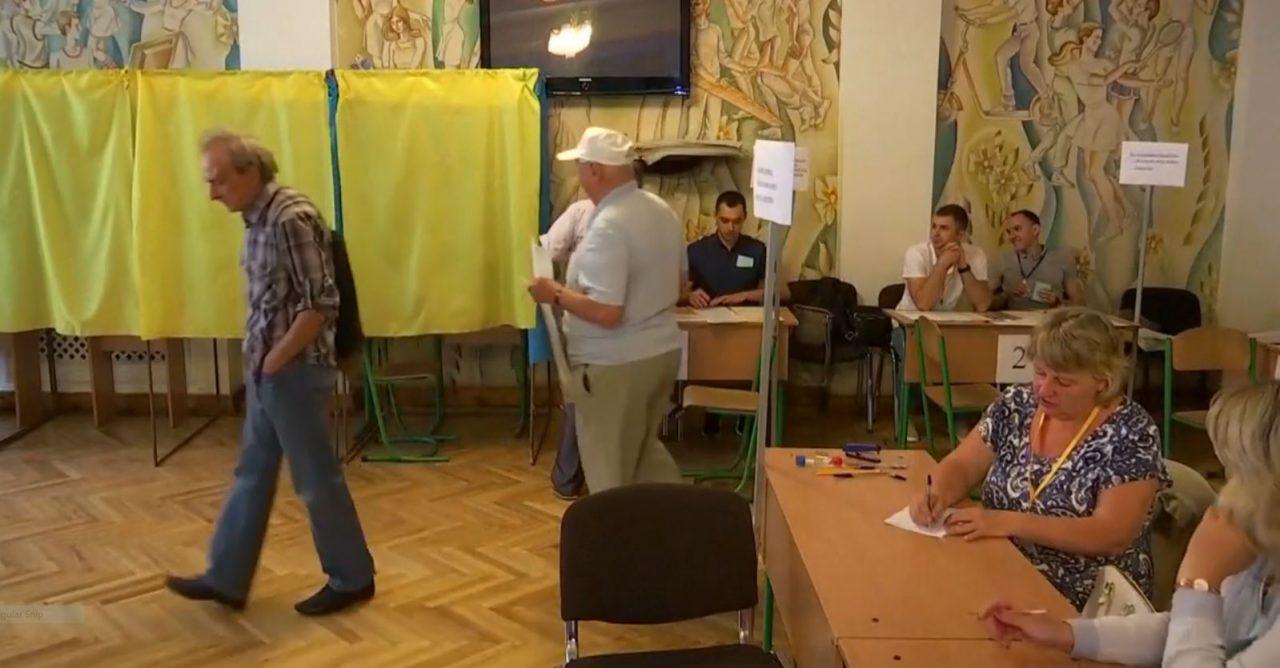 ukraine-1280x668.jpg
