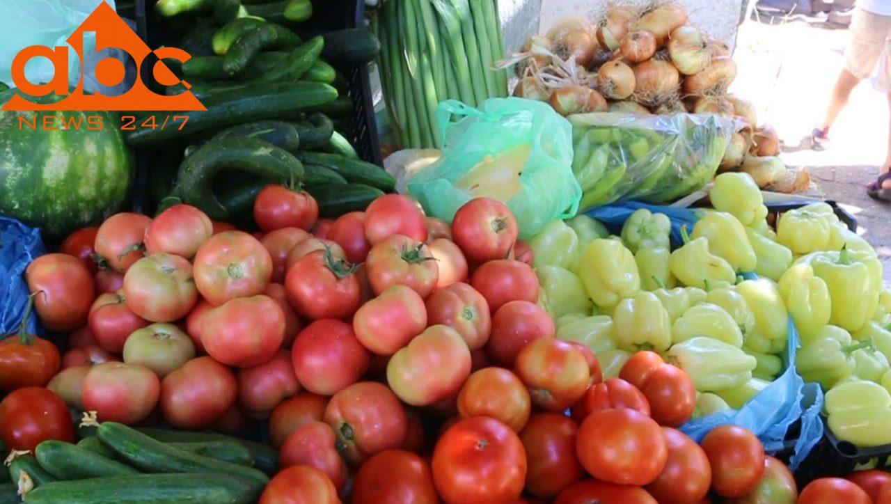 ushqimet-kukes-1280x724.jpg