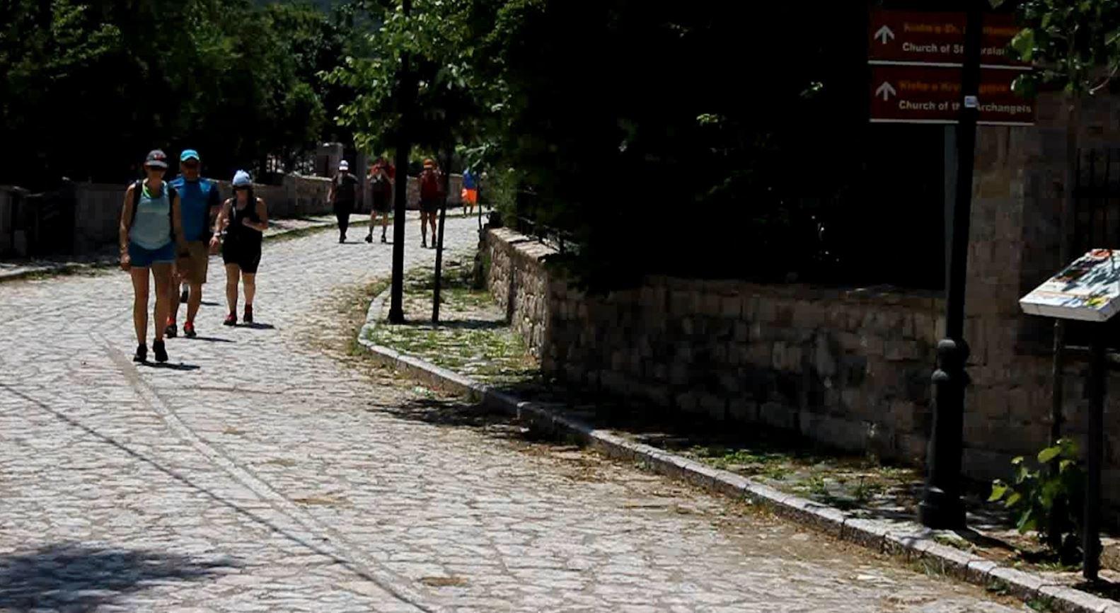 Voskopoja, fshati që synon turizmin elitar