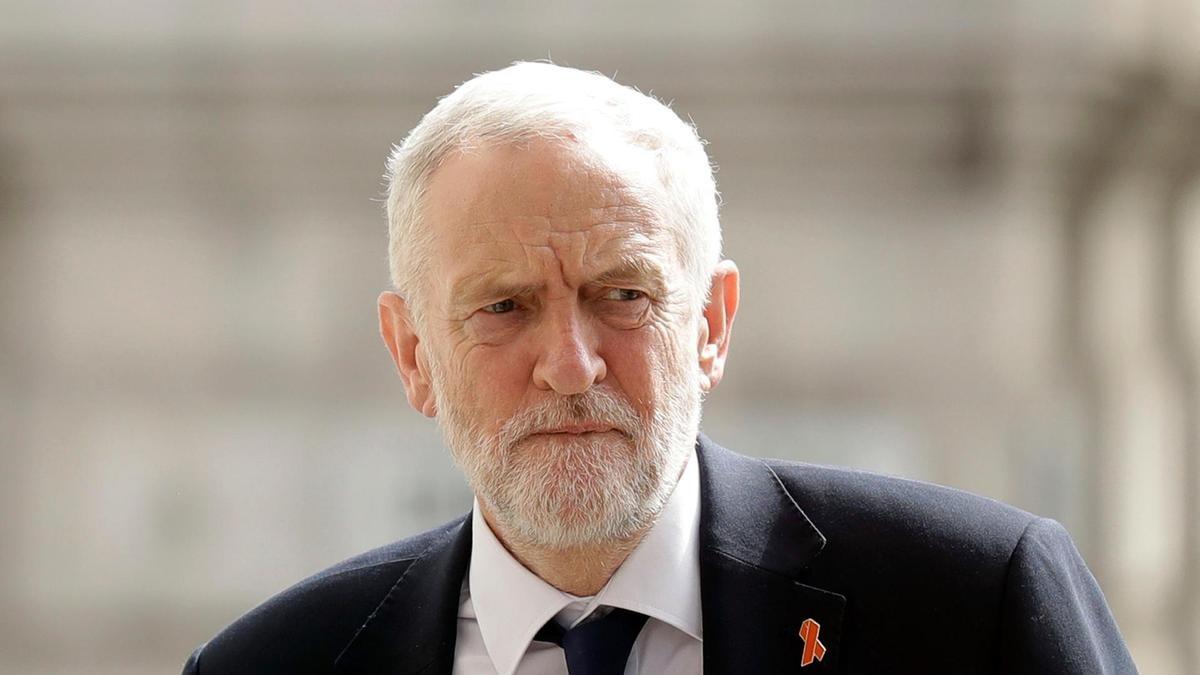 wo14-UK-Corbyn-WEB.jpg