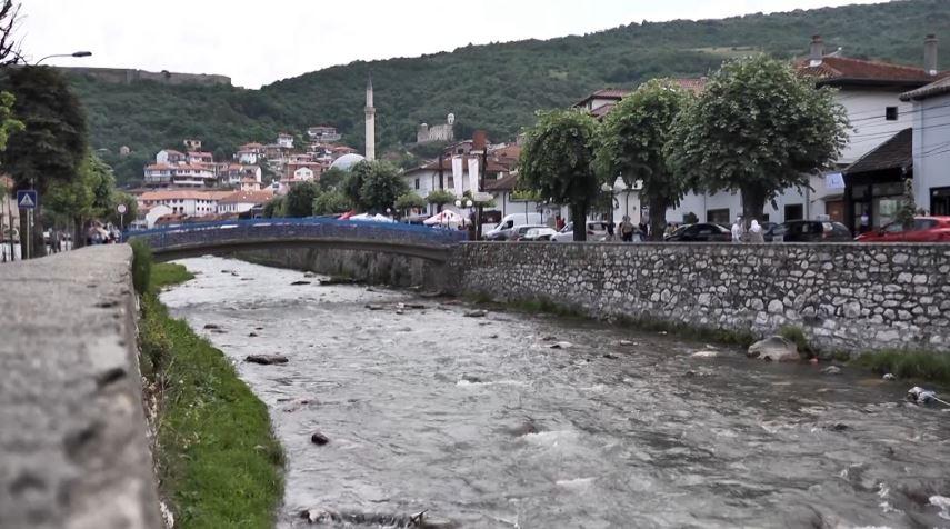Prizreni pret festivalin e 18-të të filmit dokumentar me metrazh të shkurtër