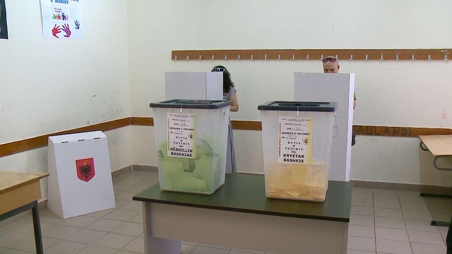Zgjedhjet e 30 Qershorit, reagon BE-ja dhe SHBA-ja