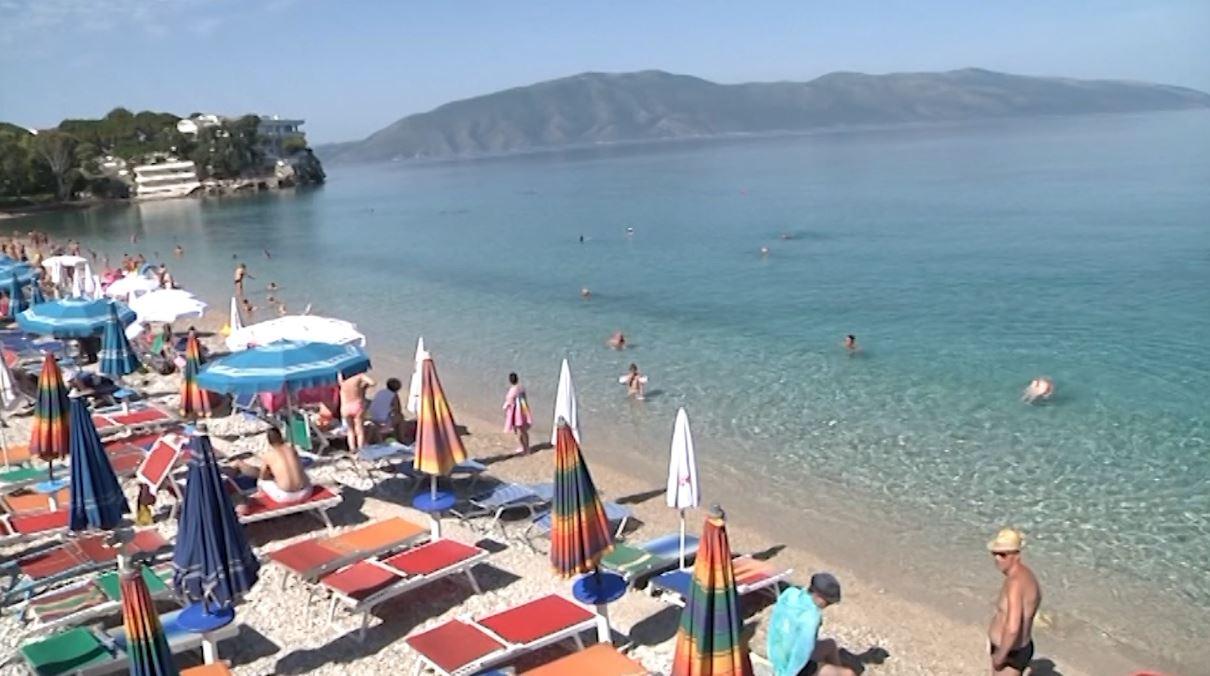 8 qendra shëndetësore në plazhet e Vlorës, probleme me alergjitë dhe insektet