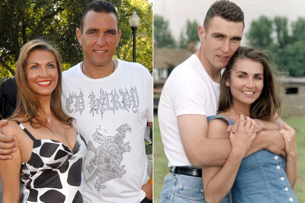 0_MAIN-Vinnie-Jones-Tanya-Jones.jpg