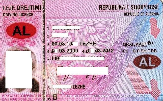 14-patenta-shqiptare.jpg