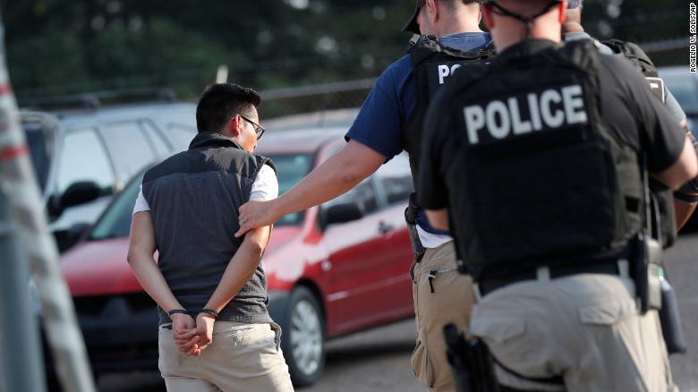 190807155558-mississippi-immigration-raids-exlarge-169.jpg