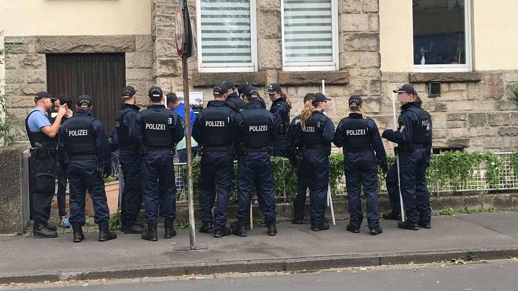 Vritet në rrugë i riu shqiptar në Gjermani