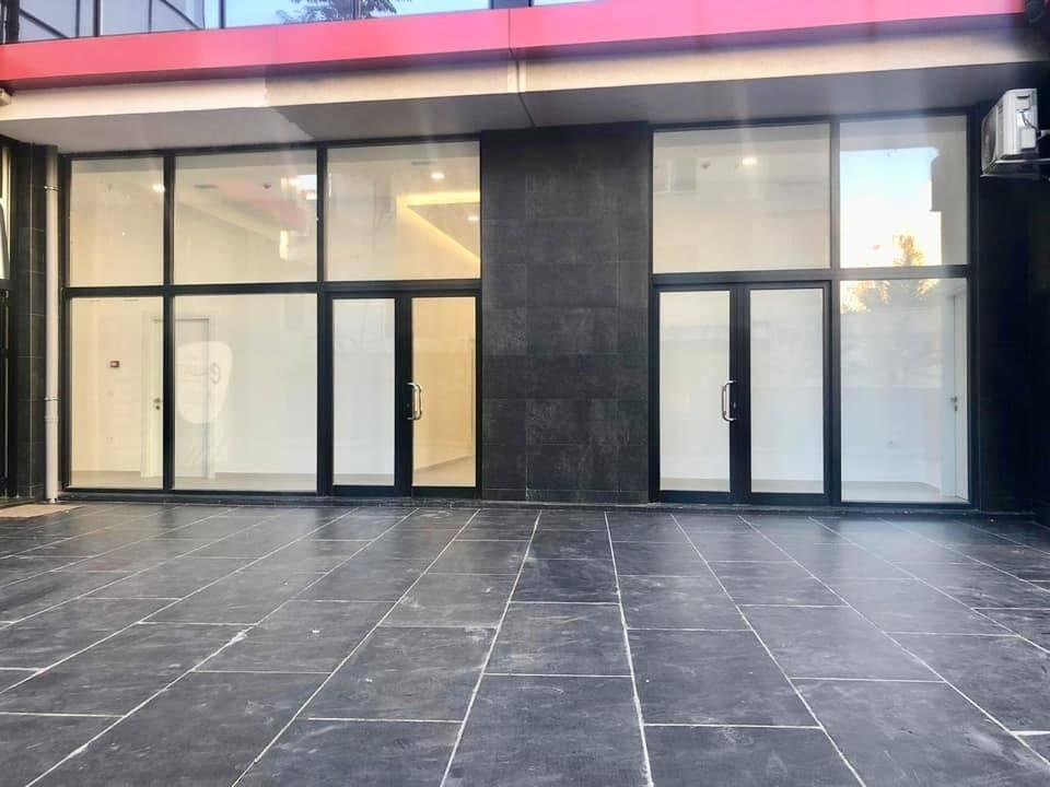 Përfundojnë zyrat e reja të Njësisë 11 në Laprakë