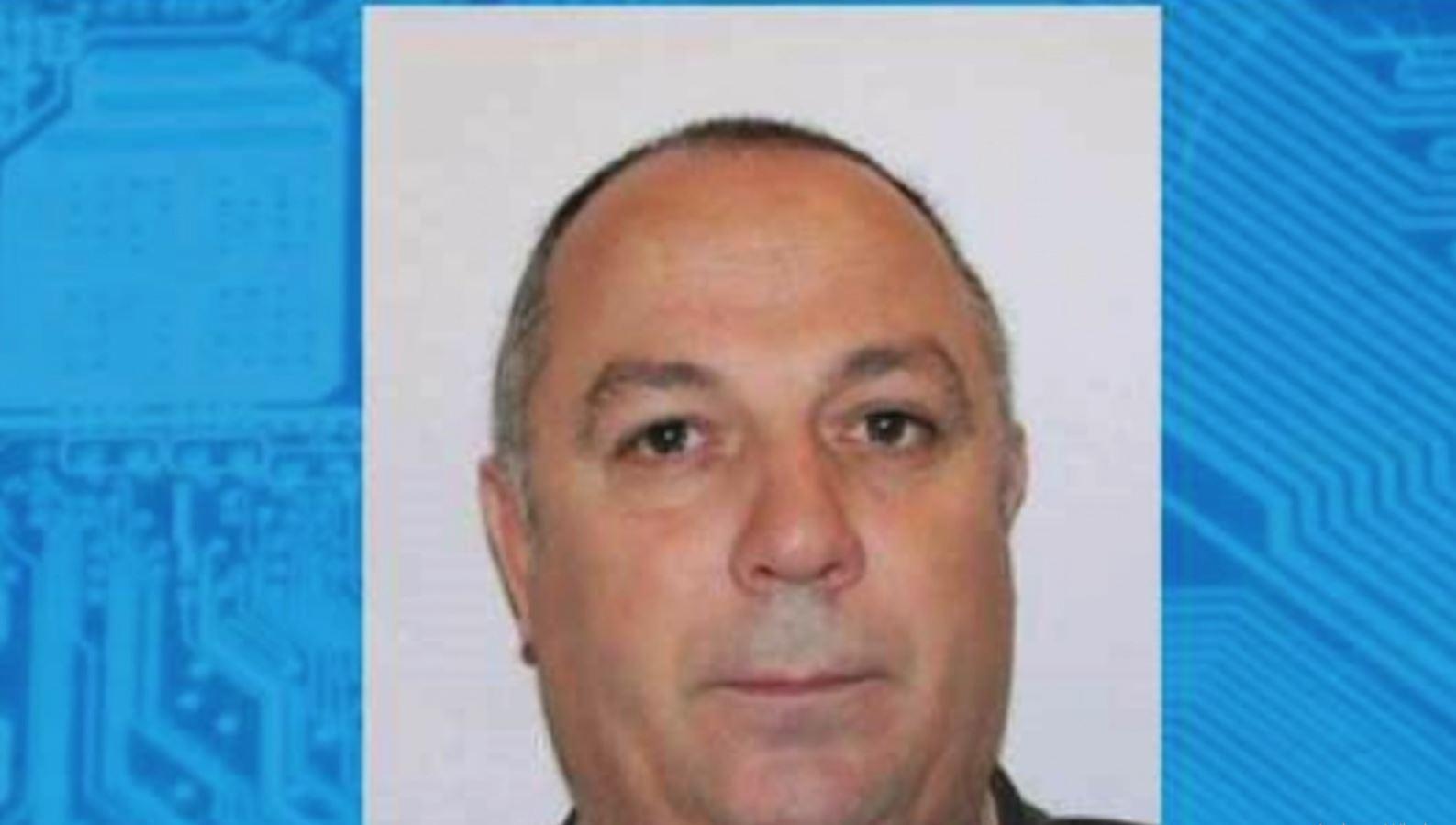 Ekstradohet nga Gjermania 56-vjeçari i dënuar për vrasje