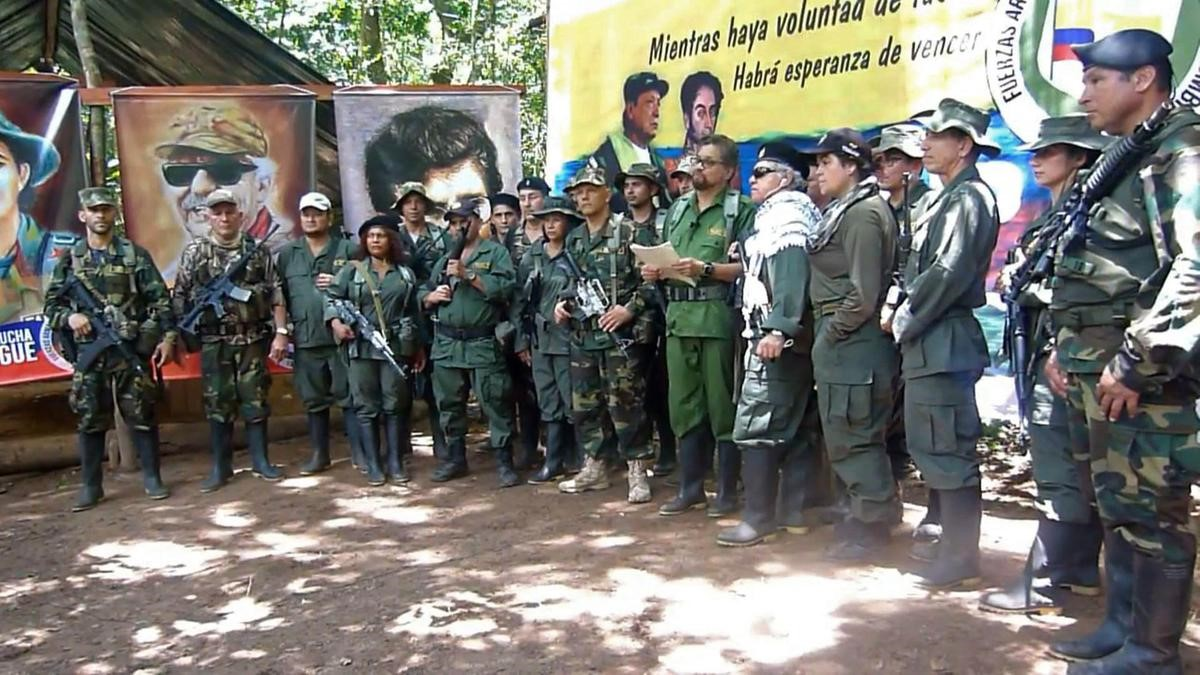 FARC-kolumbi.jpg