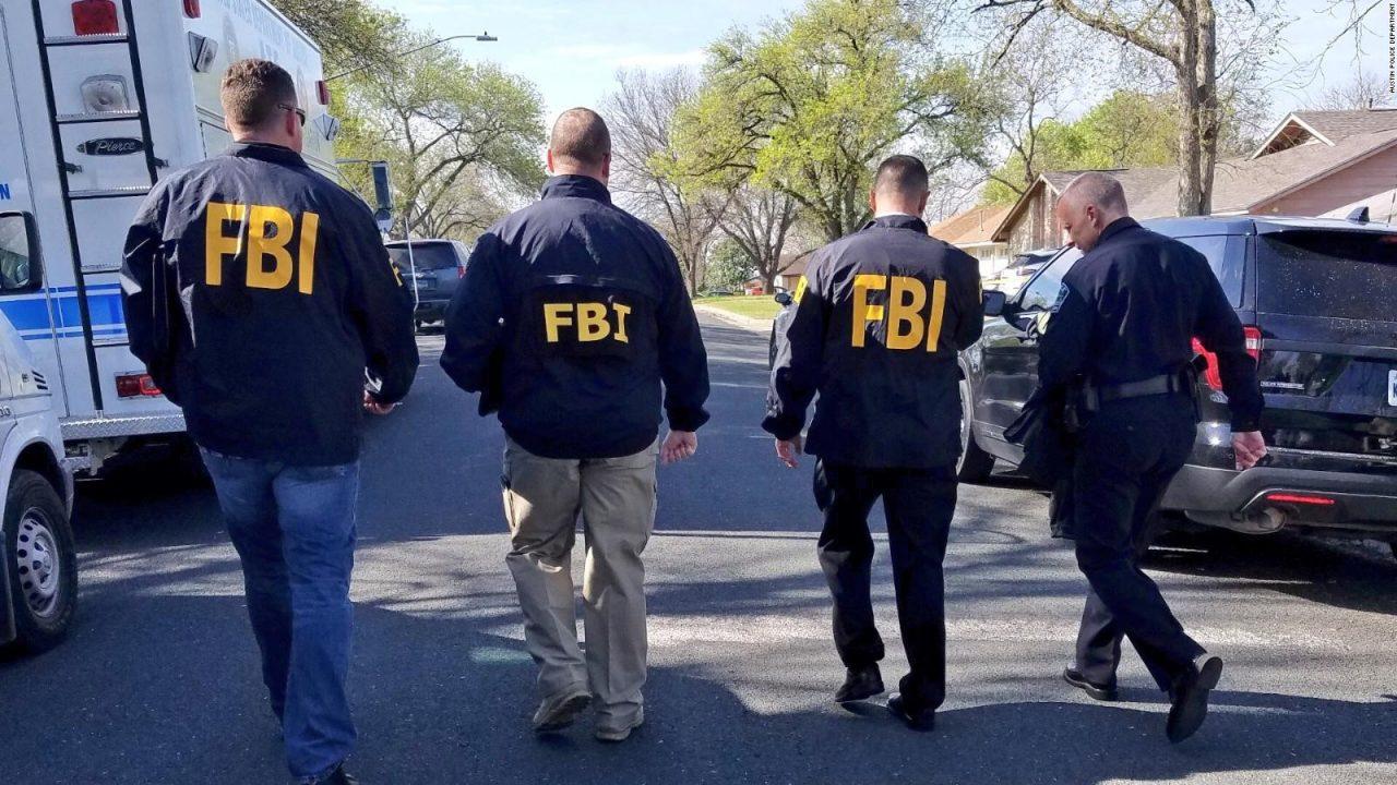 FBI-Texas-1280x720.jpg