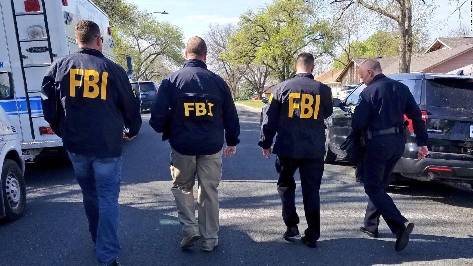 SHBA, FBI seri aksionesh të policisë pas ngjarjeve