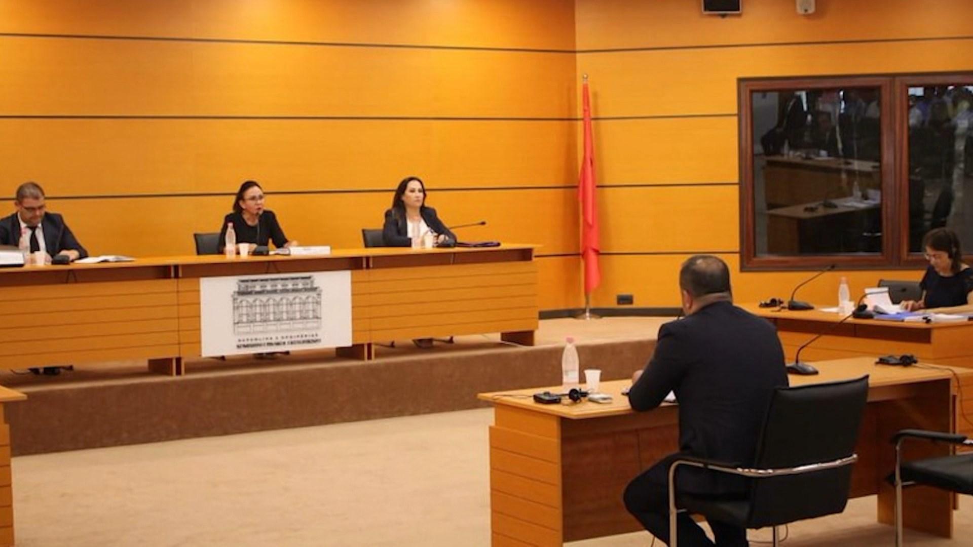 Zëvendësimi i prokurorit Gentian Osmani, KLP shpall vakancën