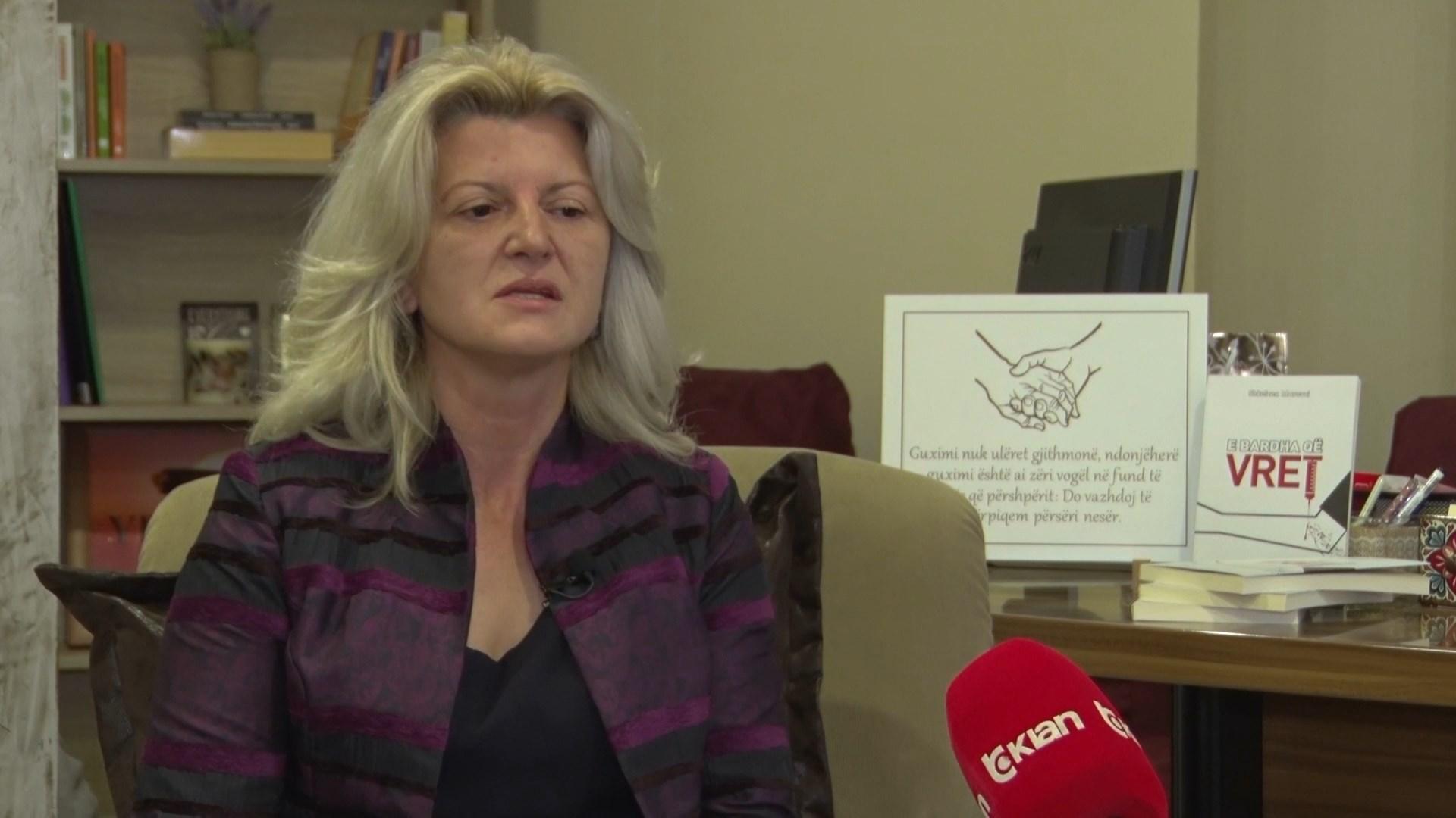 Humbi djalin nga droga, psikologia në Ferizaj hap qendrën e parë të rehabilitimit