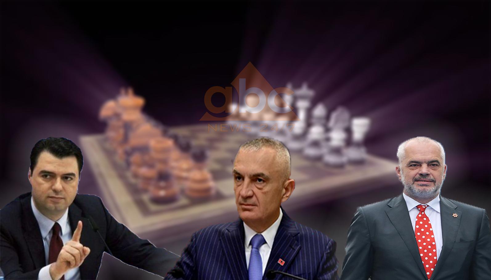 Sezoni i ri politik në shtator, ja sfidat e secilës palë përballë krizës 6-mujore