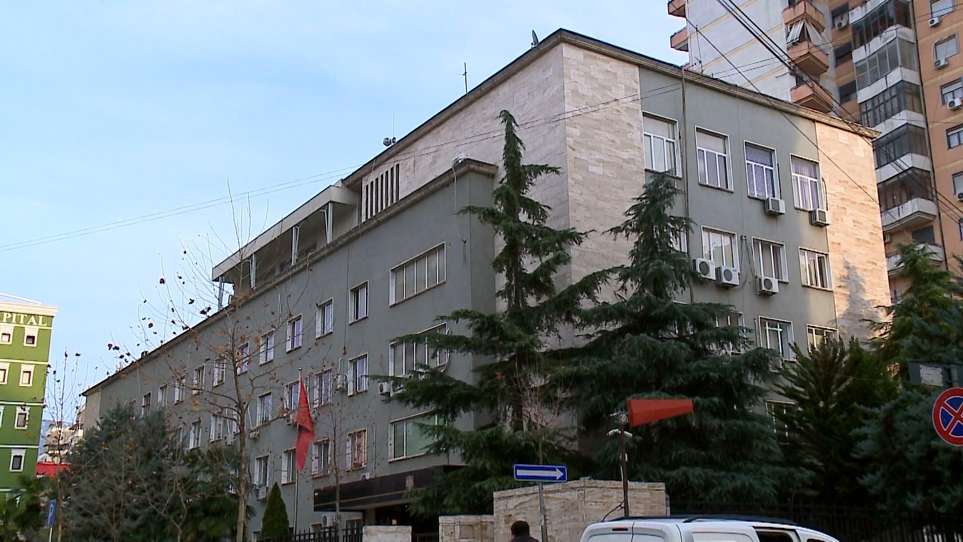 """""""Mesazhet e mjekëve"""", Prokuroria e Tiranës nis hetimet për """"lajmet e rreme"""""""