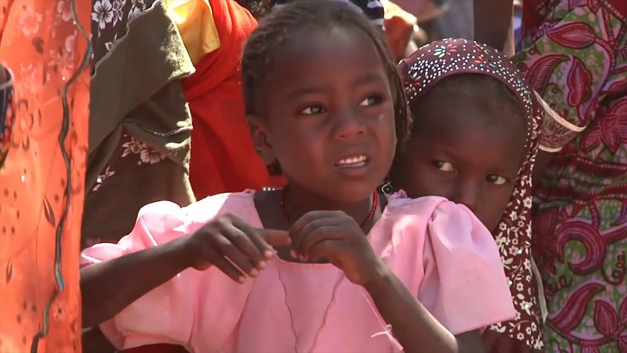 UNICEF-AFRIKE-ABC-M5-T1.mpg_snapshot_00.05-1280x720.jpg