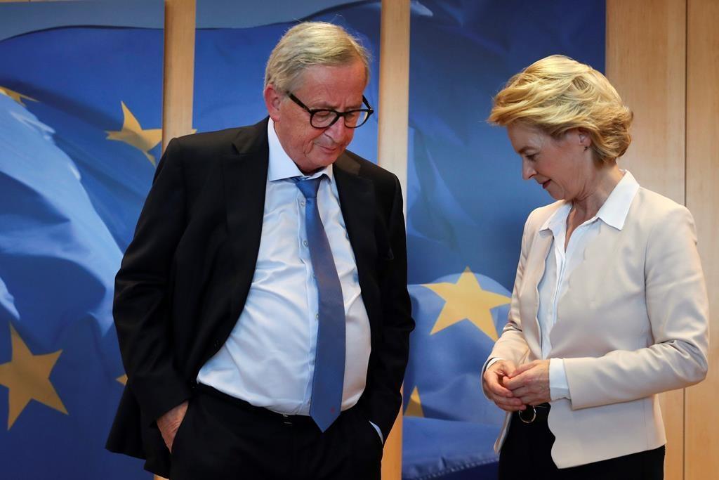Bashkimi Evropian: Nuk do të rinegociojë Brexit