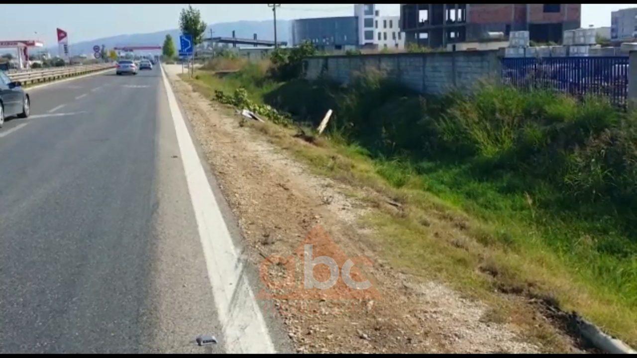 aksidenti-lushnje.mp4_snapshot_00.05-1280x720.jpg