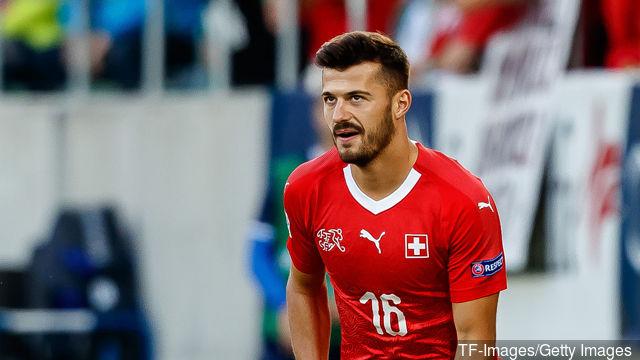 albian_ajeti_of_switzerland_celebrates_after_scoring_his_teams_f_1281914.jpg