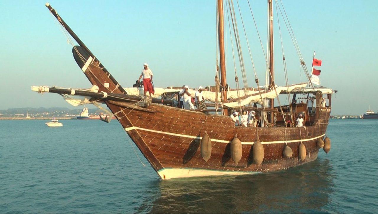 anija-Katar-1280x725.jpg