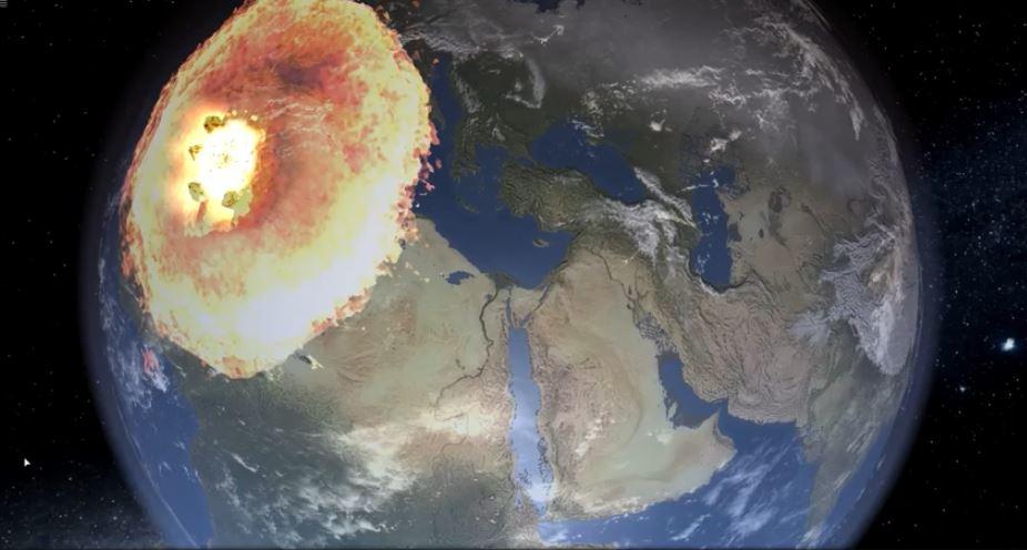 asteroidi-godet-token-1.jpg