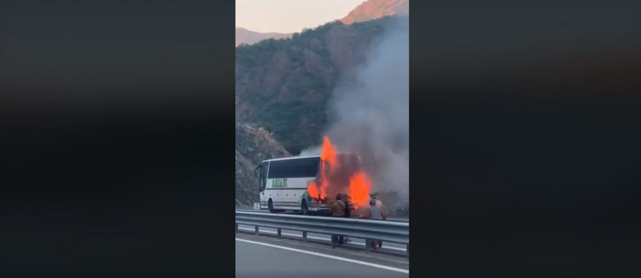 autobusi-flake-1280x556.jpg