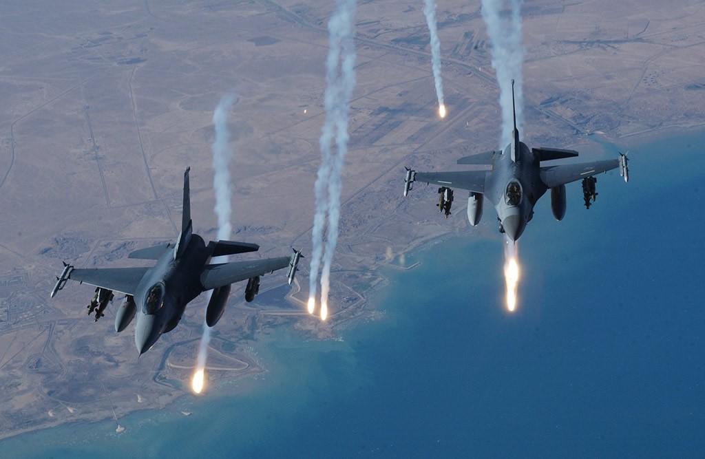 avione-luftarake.jpg