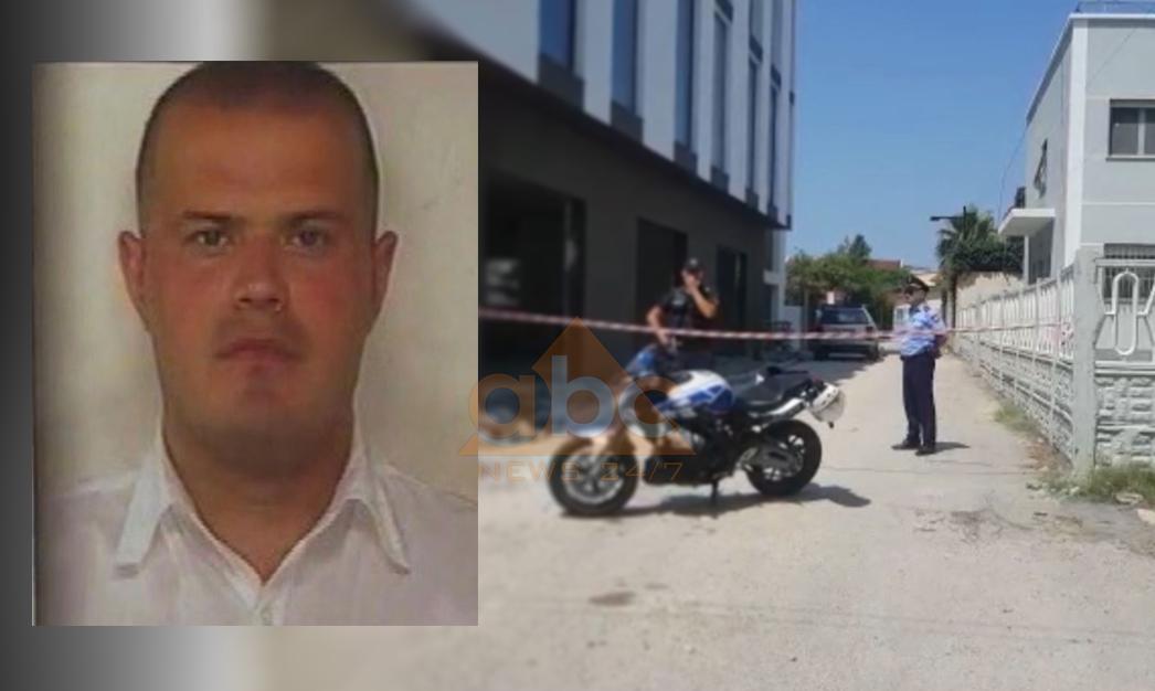 Atentati në Durrës, autorët i dhanë mesazh viktimës se nga kush i kishte plumbat