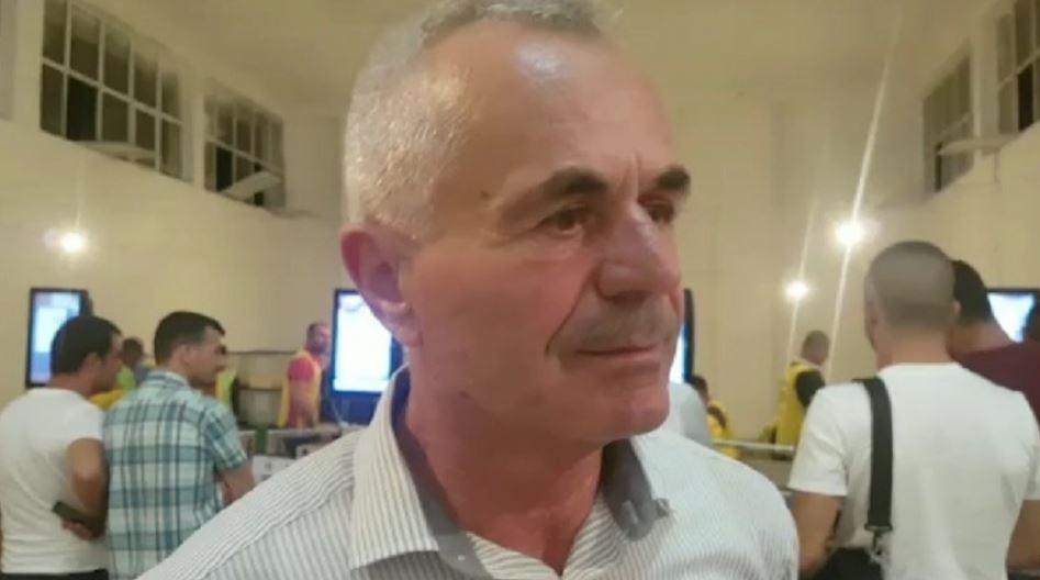 Bashkia e Selenicës largon 66 punonjës, Binaj: U kishte përfunduar kontrata