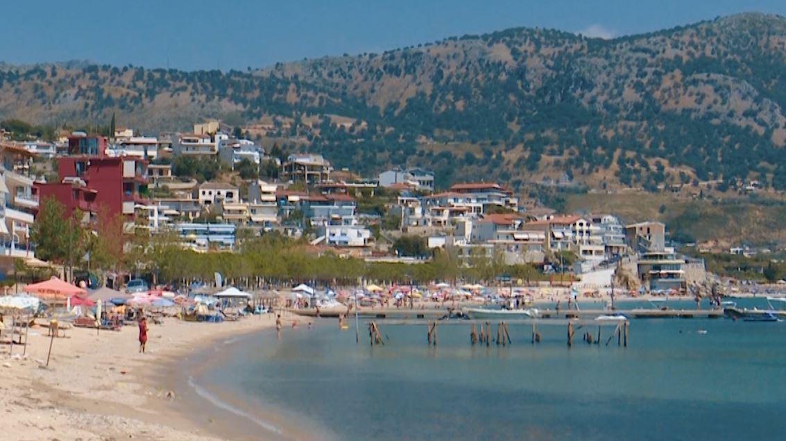 Konflikti me turistët spanjollë, arrestohet pronari i lokalit