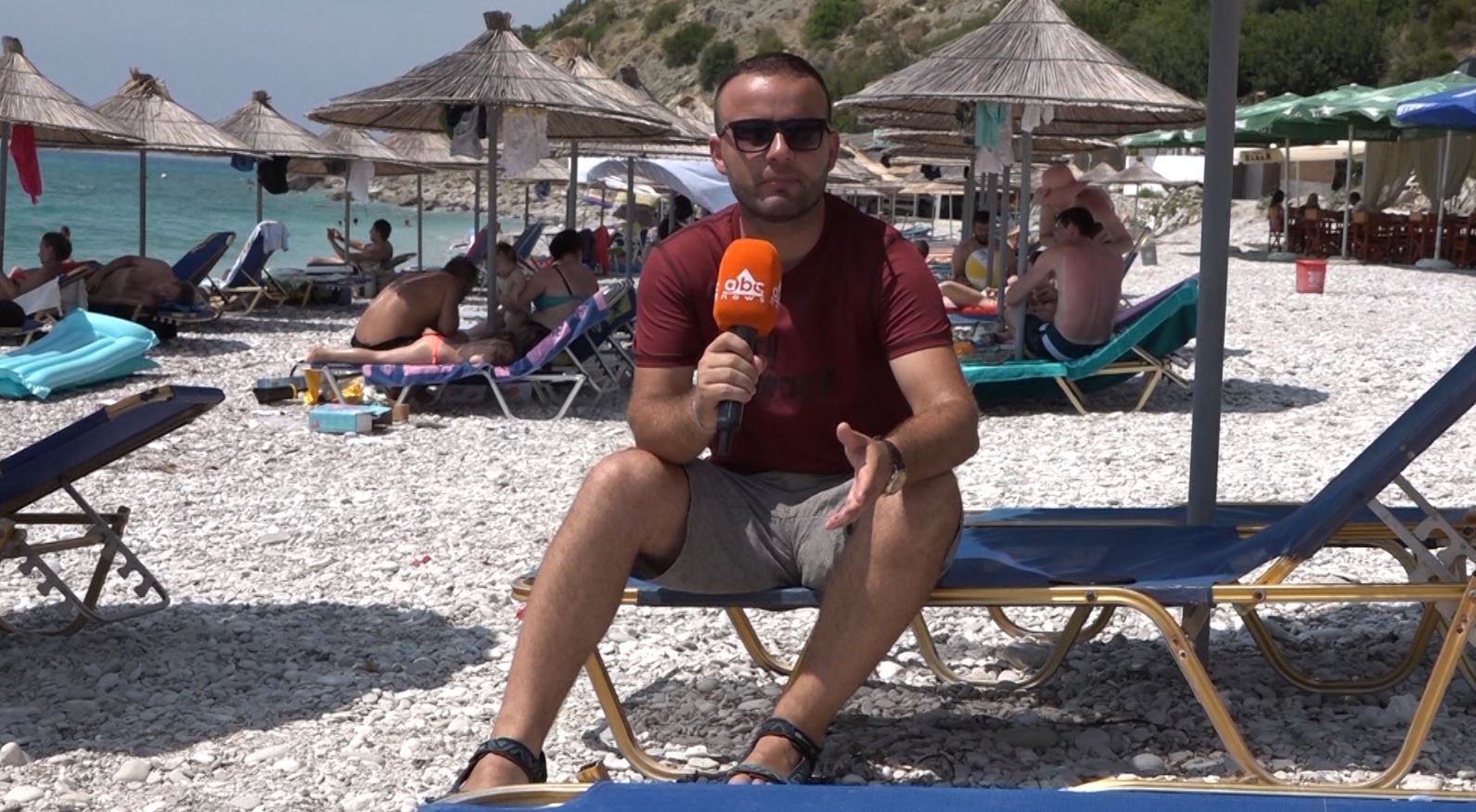 Buneci, plazhi ku me pak buxhet mund të kaloni pushime të paharrueshme