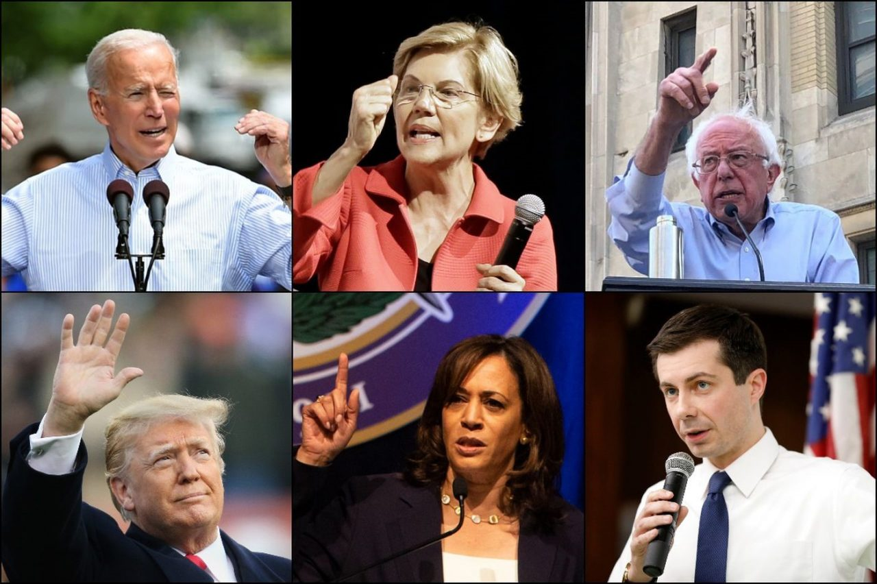demokratet-amerikane-1280x852.jpg