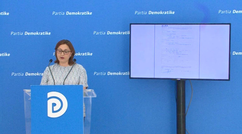 PD publikon faturën: Nënkryetari i bashkisë Tiranë paguan 908 euro/nata në Barcelonë