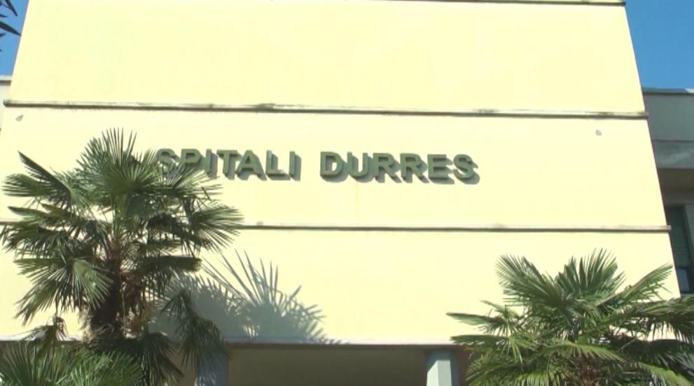 durres-spitali.jpg