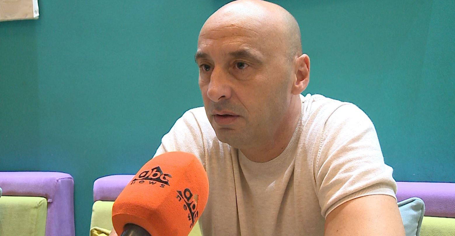 Kukësi, Partizani dhe Tirana pretendent për titull në Superligë