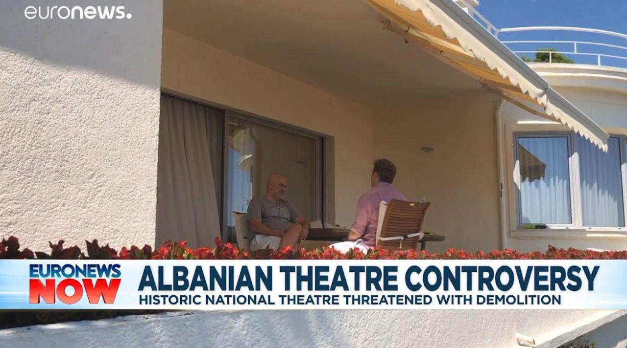 euronews-per-teatrin-1280x712.jpg