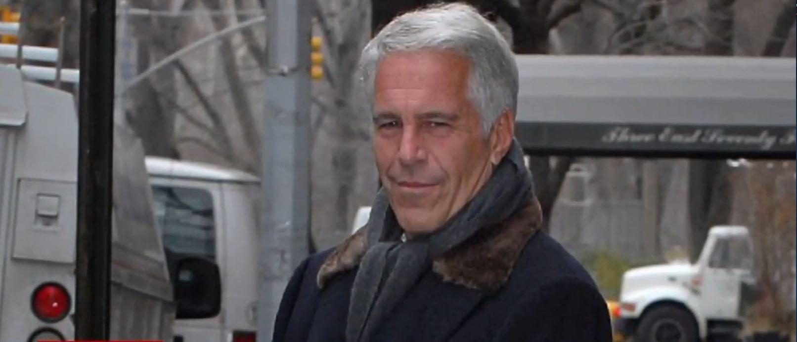 Gjendet i vdekur në burg financieri miliarder i akuzuar për abuzim seksual me të mitura
