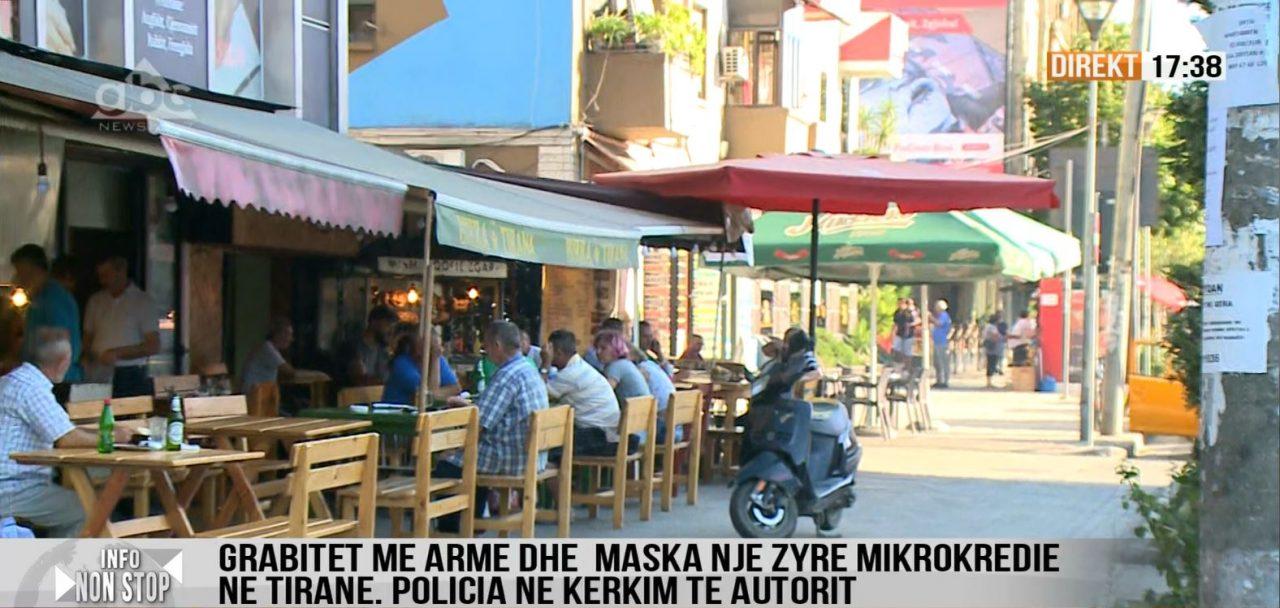 grabitja-1-1280x608.jpg