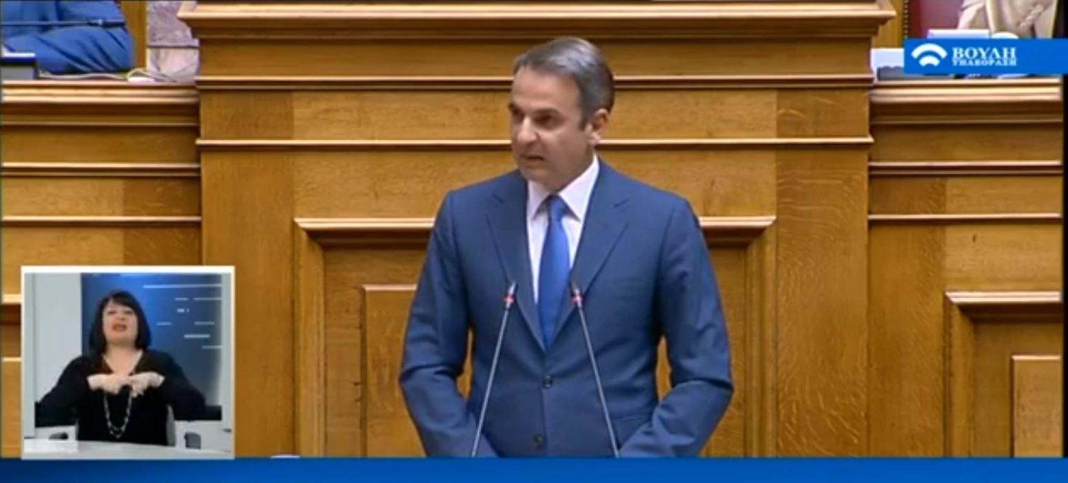 Greqi, qeveria heq kontrollet e kapitaleve