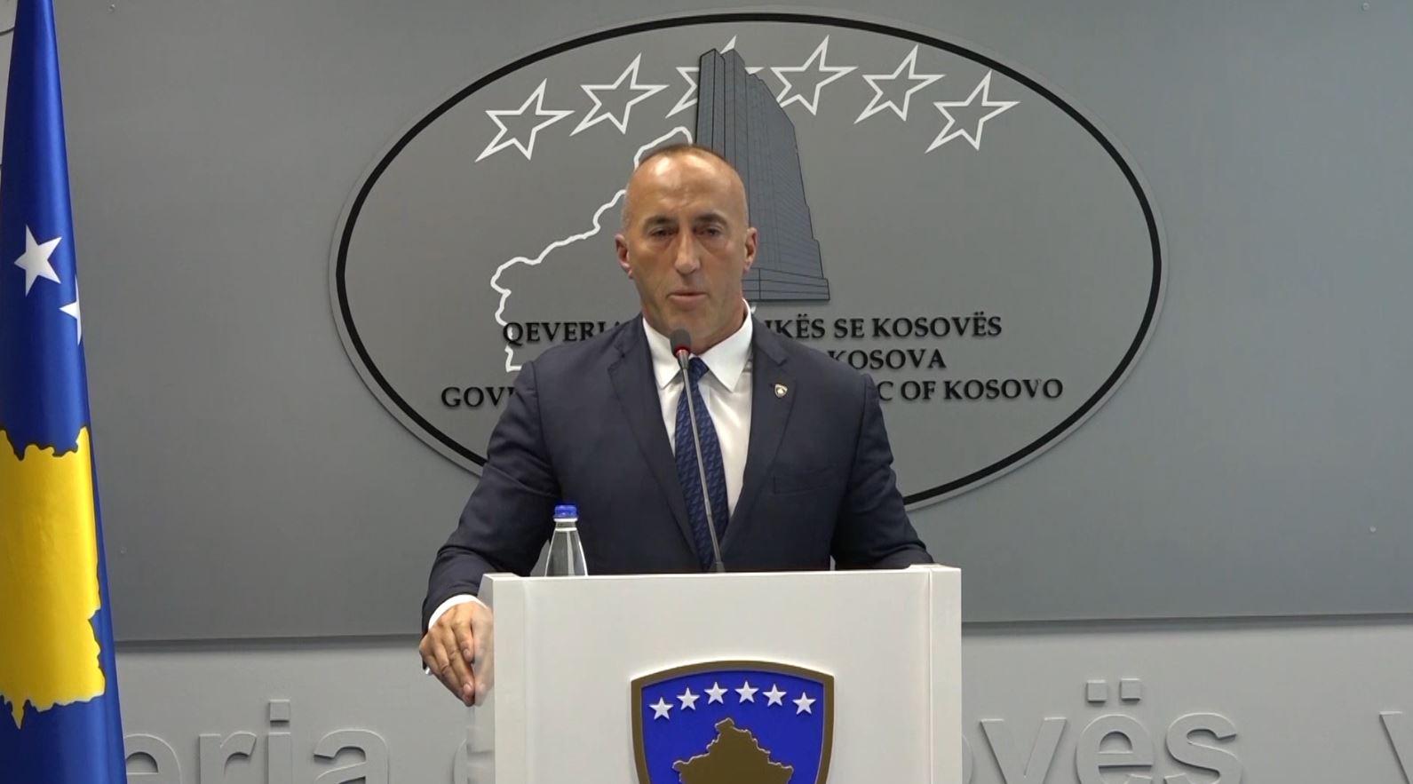 Kosovë – Serbi, s'ka dritë në fund të tunelit