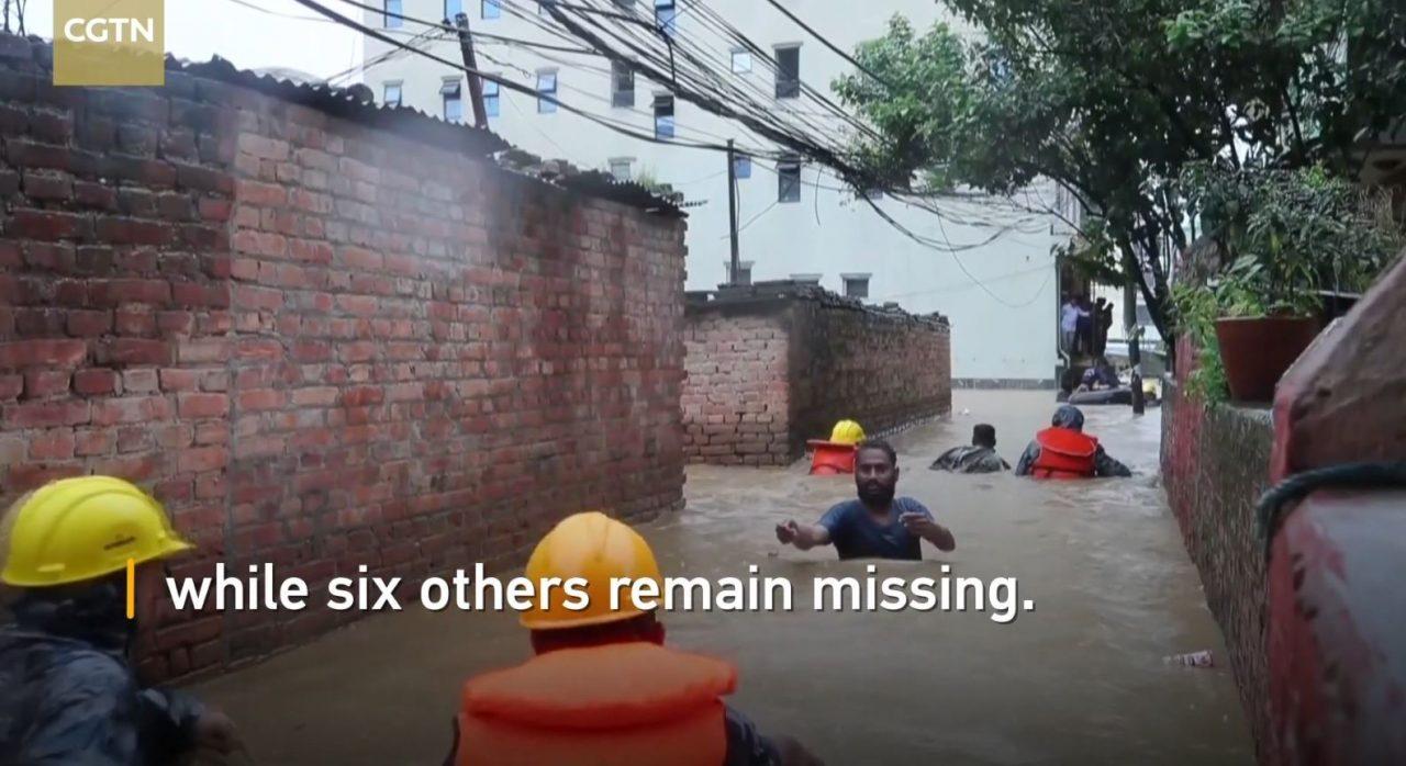 indi-viktimat-1280x698.jpg