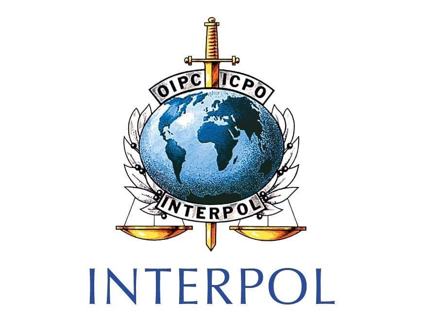interpoli.jpg