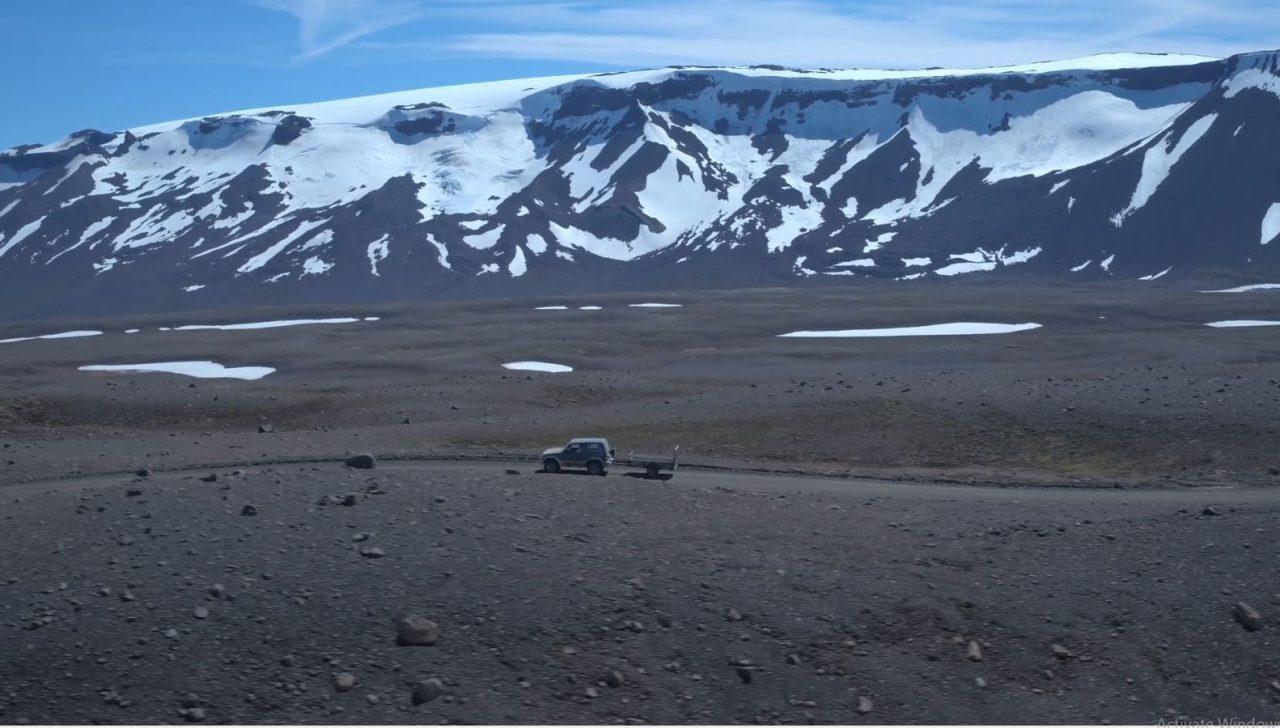 islane-1280x728.jpg