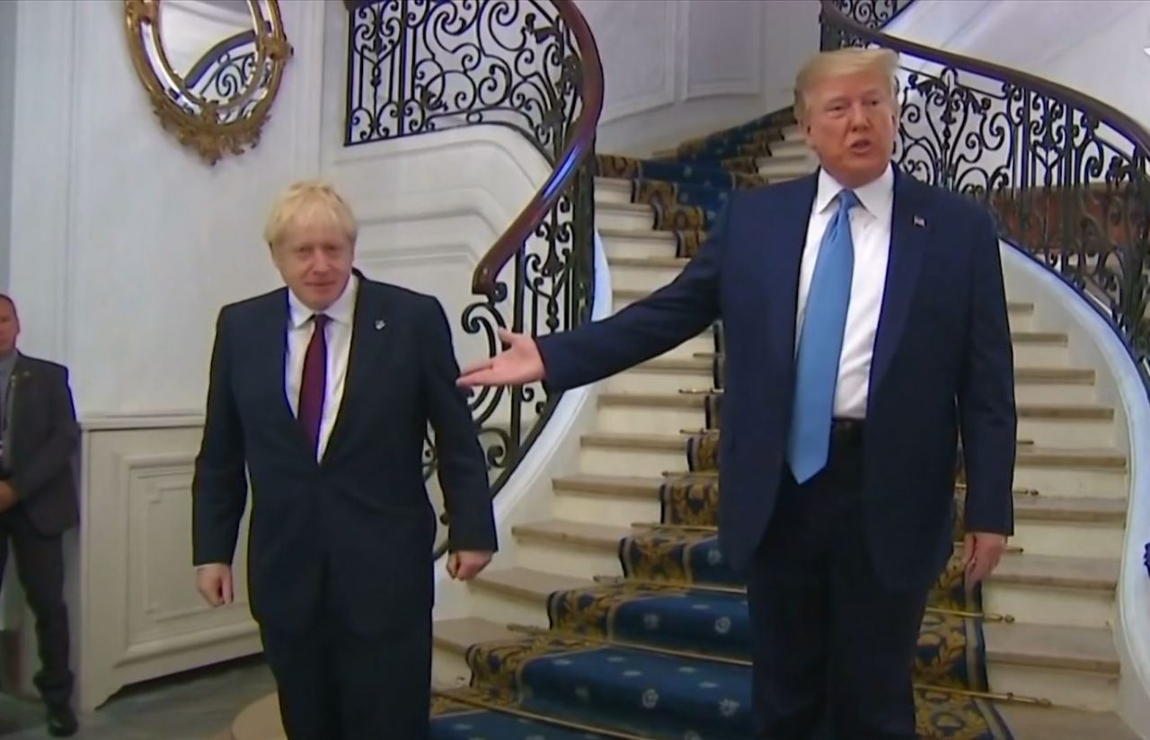 johnson-trump-1280x824.jpg