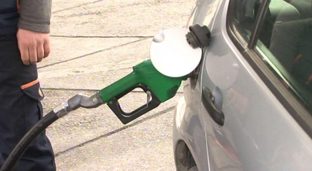 karburante.jpg