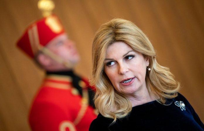 Ashpërsohet retorika mes Zagrebit dhe Beogradit