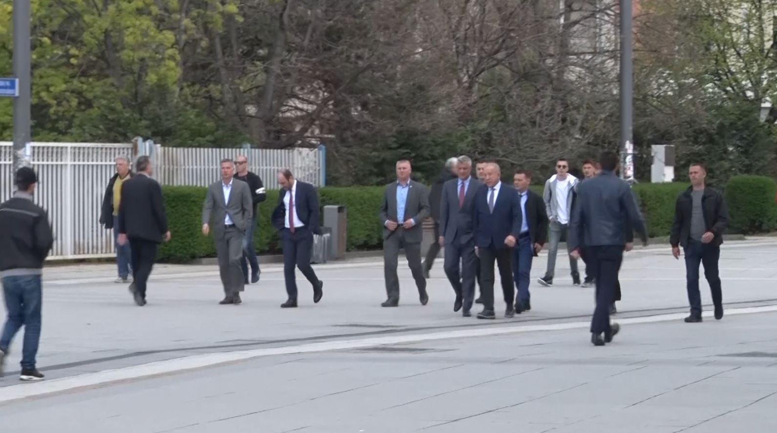 Kosova pritet të shkojë në zgjedhje të jashtëzakonshme