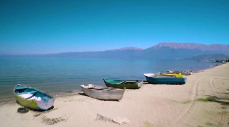 Fati i liqenit të Ohrit, Ademi: Nuk do ta humbasë mbrojtjen nga UNESCO