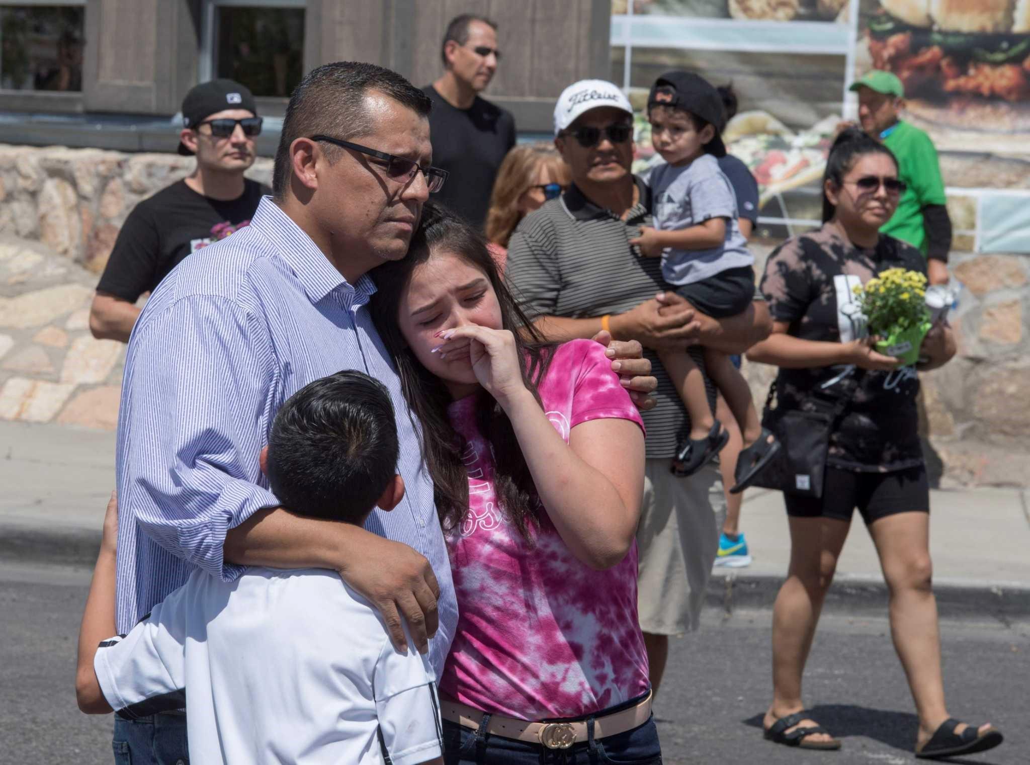 Mediat publikojnë dëshminë, autori i masakrës në El Paso: Doja të vrisja meksikanët